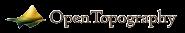 OpenTopography